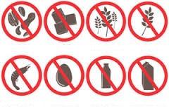lechenie-allergii-v-izraile