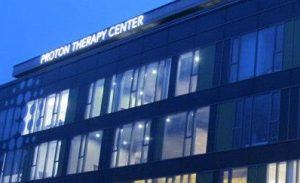centr-protonnoy-terapii-chehiya