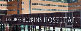 hopkins-hospital-amerika