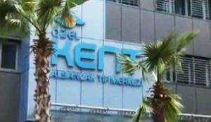 hospital-kent-turciya