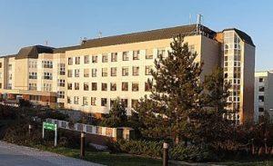 institut-klinicheskoy-i-experimentalnoy-medicini-v-chehi