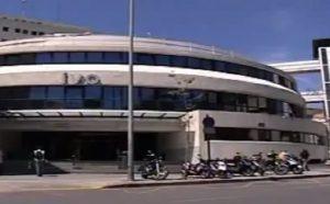 institut-onkologii-valenciya-ivo-ispaniya