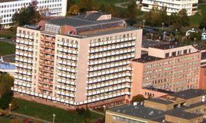 klinicheskaya-bolnica-ostrava-chehiya
