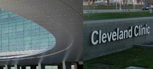 klivlendskaya-klinika-amerika