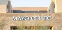 mayo-klinika-v-amerike