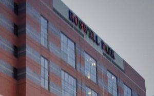 roswel-park-onkologicheskiy-institut-amerika