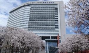 bolnica-severans-korea