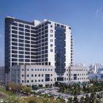 bolnica-universiteta-inha-korea