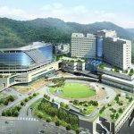 bolnica-universiteta-seula-korea