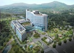 medicinskiy-centr-samsung-korea