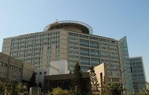 medicinskiy-centr-ichilov-israel