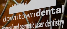 Downtown-Dental-Clinic-vankuver-kanada