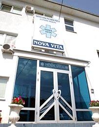 bolnitsa-nova-vita-serbiya
