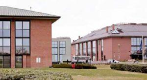 evropeyskiy-institut-onkologii-italia