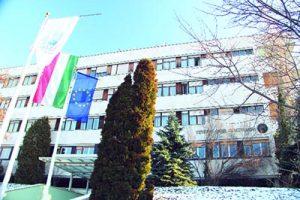 institut-andrasha-peto-budapest