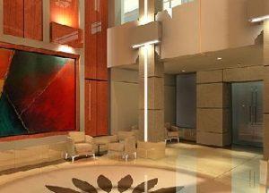 klinika-Moolchand-Medcity-india