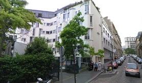 klinika-bize-franciya