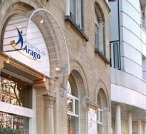 ortopedicheskaya-klinika-arago-franciya