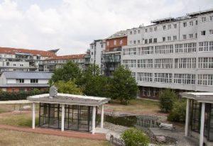 klinika-gannovera-germaniya