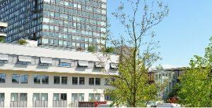 mammologicheskiy-centr-kliniki-ginekologii-universiteta-kelna-germaniya