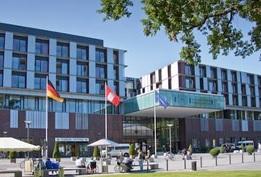 universitetskaya-klinika-gamburga-eppendorf-germaniya