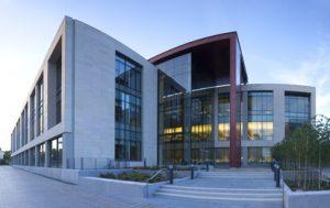 kliniki-stenfordskogo-universiteta