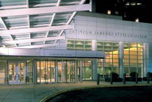 massachusets-obschiy-gospital-boston