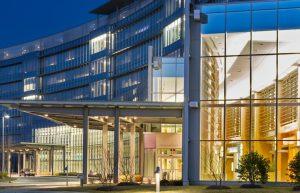 princton-universitetskiy-medicinskiy-centr