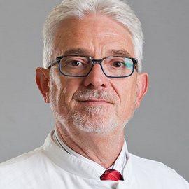 Франк Грюнвальд