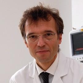 Андреас Нойбауэр