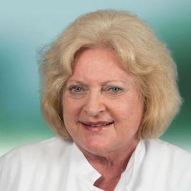 Марита Айзенманн-Кляйн