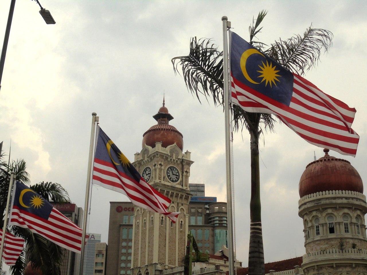 лечение рака в Малайзии