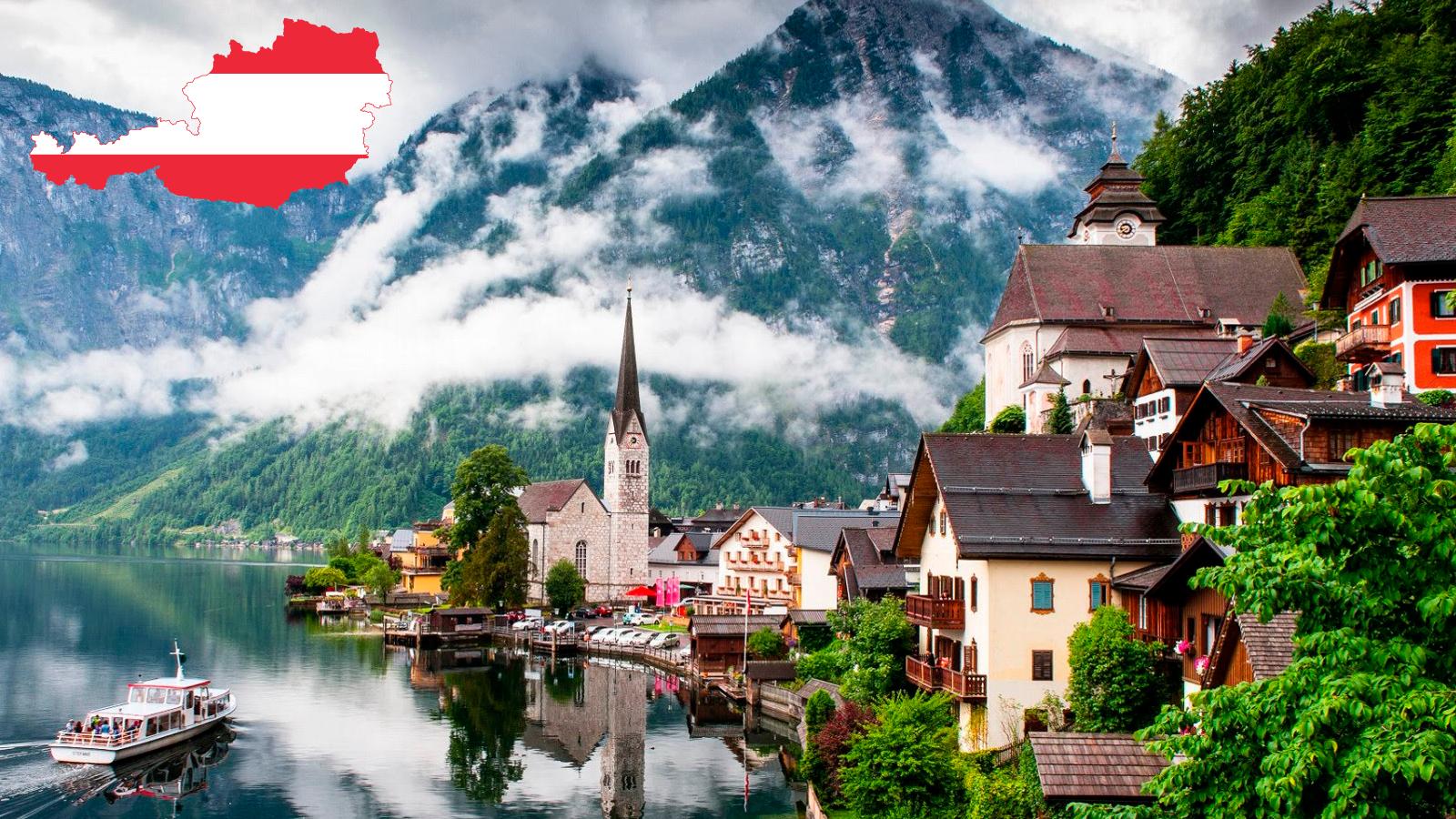 преимущества лечения рака в Австрии