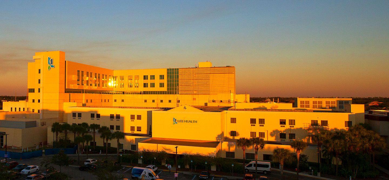 Международный онкологический центр GULF