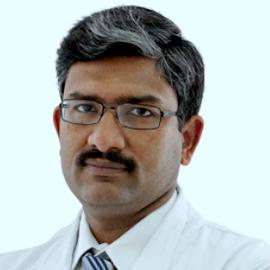 Доктор Адитья Гупта