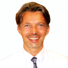 Доктор Германн Лайдольф