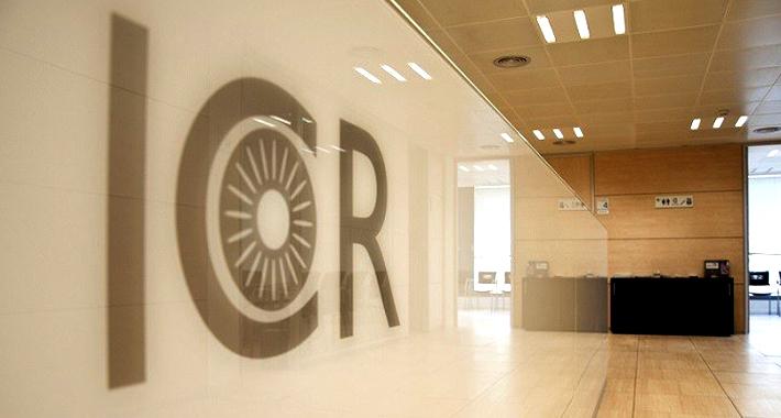Лечение в Каталонском институте сетчатки в Испании