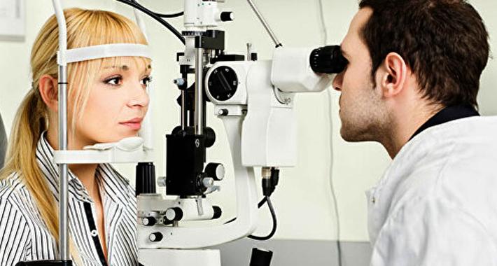 Institut Català de Retina (ICR) - диагностика и терапия глаз в Испании