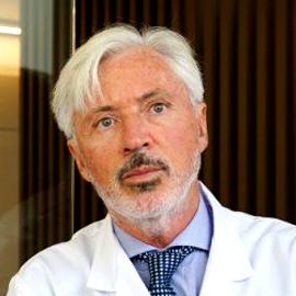 Доктор Антонио де Ласи Фортуни
