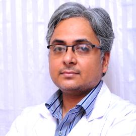 Доктор Сарат Чандра Пингали
