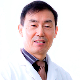 Доктор Гао Гуанвэнь