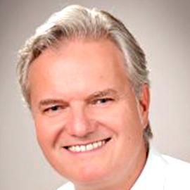 Доктор Карл Генстхалер