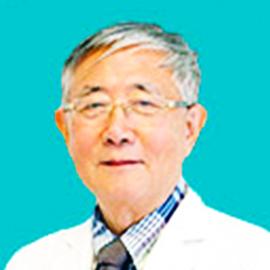 Доктор Ма Сунчжан