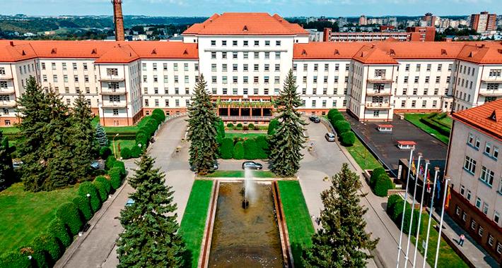 Kauno Klinikos