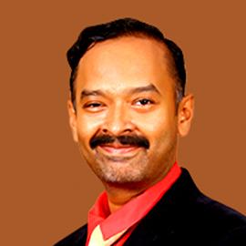 Доктор Бхавани Прасад