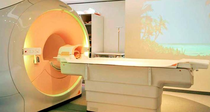 Медицинское оборудование в Fortis Healthcare
