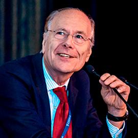 Доктор Хайнц Людвиг