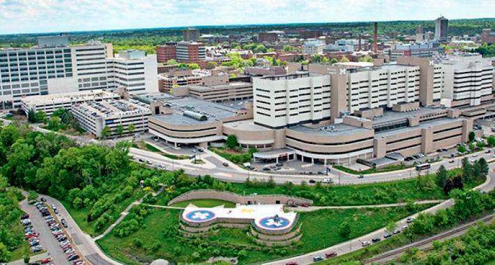Michigan Medicine (UMHS)