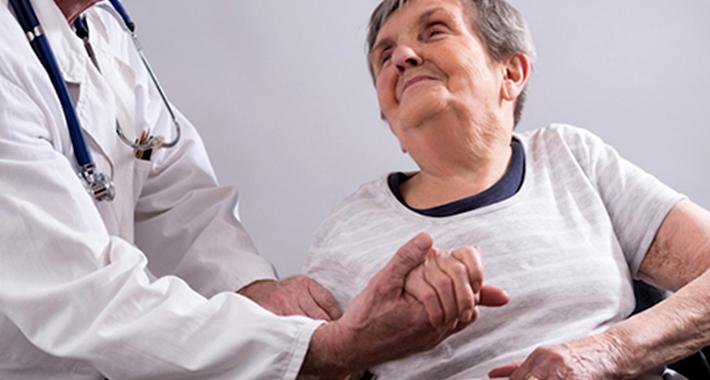 Факторы риска болезни Альцгеймера